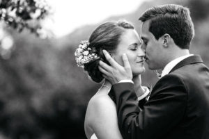 Hochzeitsfotografie, Wedding, Heidelberg, Hochzeitsportraits, Brautpaarbilder
