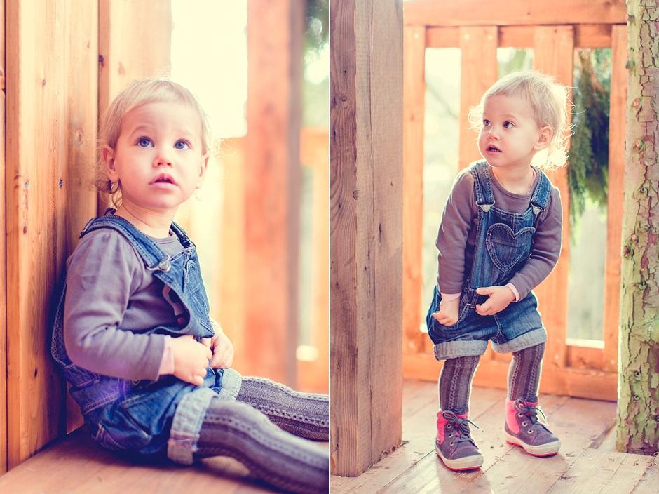 Kinderfotografie, Kinderportraits, Kinderfotografin, Kinderfotos