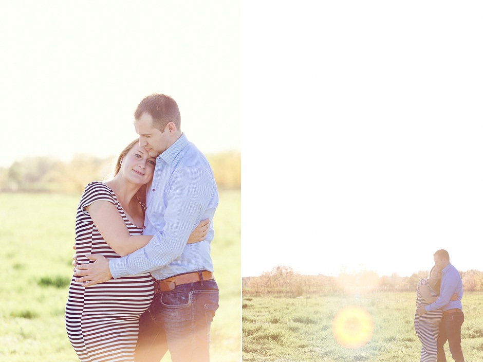 Babybauchbilder, Schwangeren Portraits