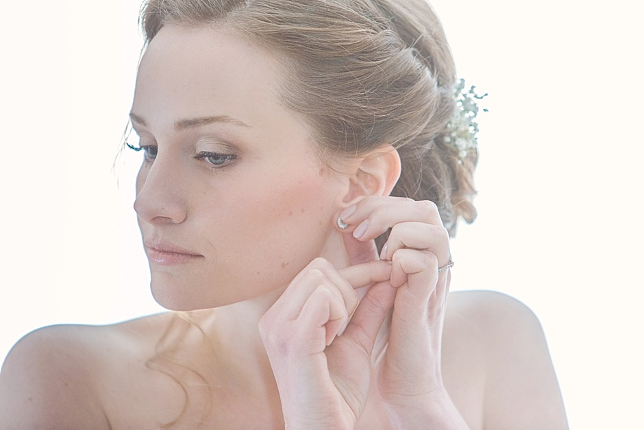Hochzeit, Hochzeitsfotografie, Hochzeitsbilder, Hochzeitsfotos, Mannheim, Luisenpark