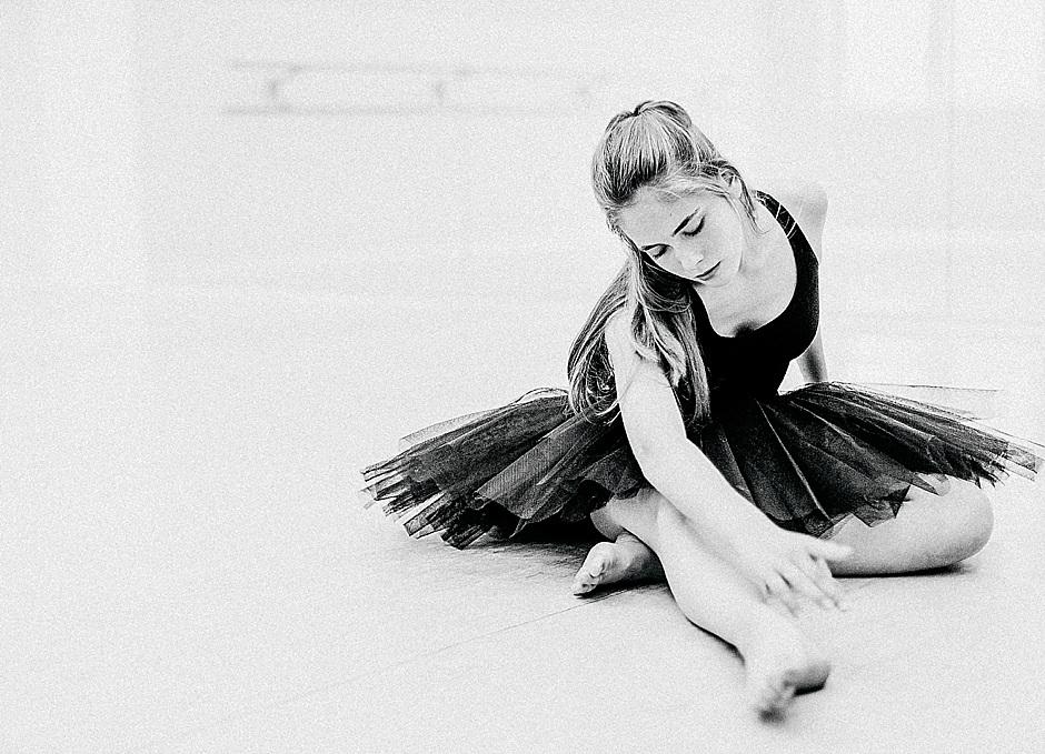 Tanzfotografie, Tänzerfotografie, Tanzfotos, Tanzportraits