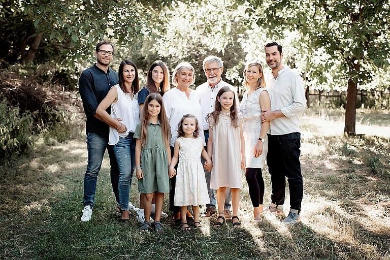 Familienfotos, Familienportraits, Familienbilder, Familienfotograf, Familienfotografin, Absolut Fotografie, Tanja Steger