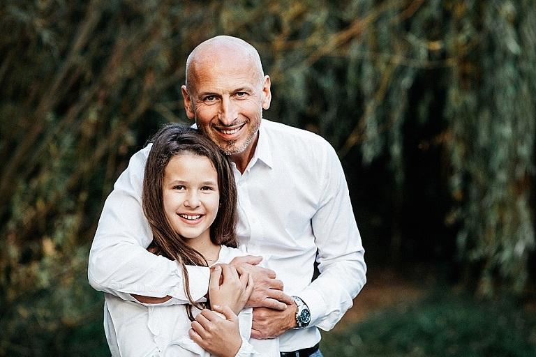 Familienfotos, Familienbilder, Familienportraits, Portraitsfotografie, Familienfotografie