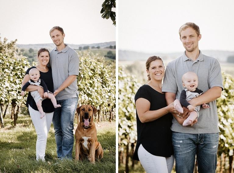 natürliche Familienbilder, Östringen, Familienfotos, Familienportraits, Familienbilder, Familienfotograf, Familienfotografin, Absolut Fotografie, Tanja Steger