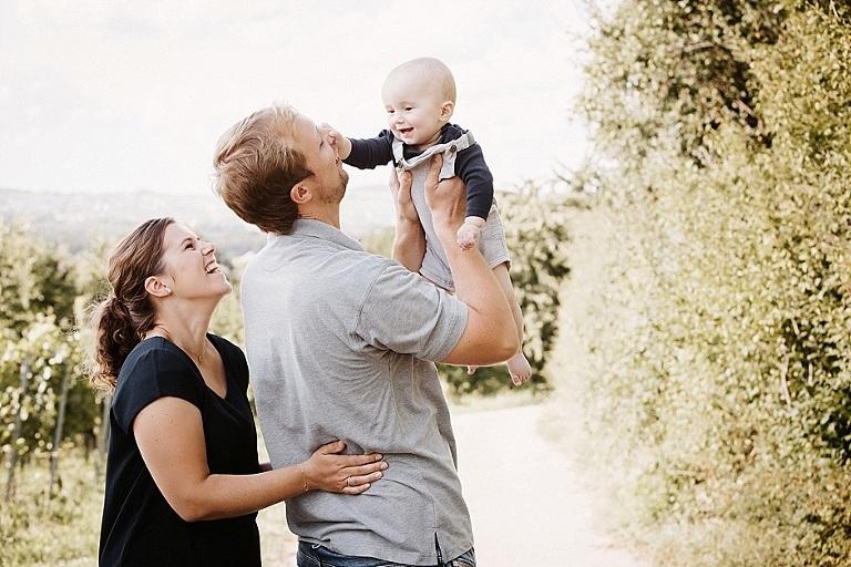 natürliche Familienbilder, Familienfotos, Familienportraits, Familienbilder, Familienfotograf, Familienfotografin, Absolut Fotografie, Tanja Steger