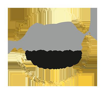 Absolut Fotografie logo